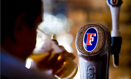 Fosters-in-a-pub-007